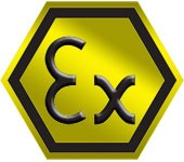 EX-Schutzwaagen