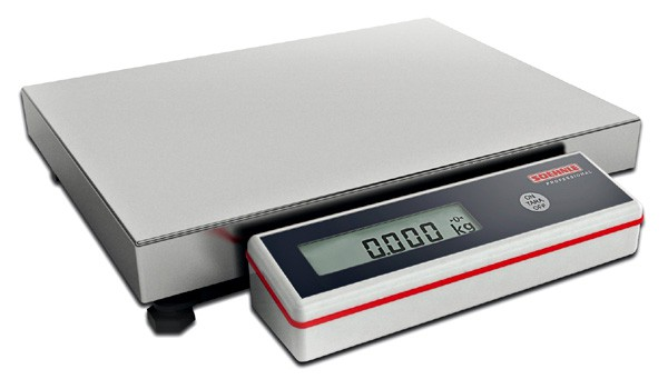 Plattformwaage Soehnle Professional 9121