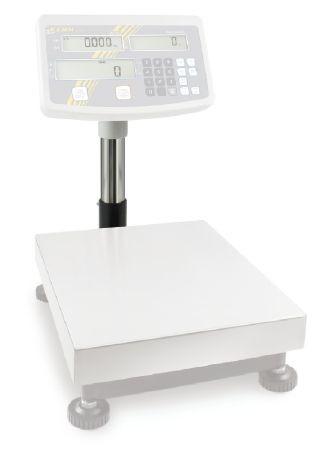 Stativ für KERN IFB und IFS (600 mm)