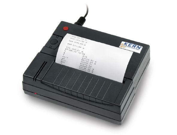 Kern Statistik-Drucker YKS-01