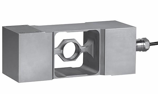 Wägezelle PCB-50 kg
