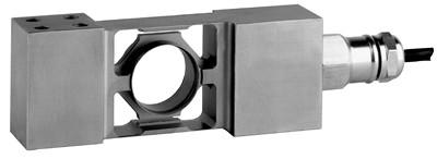 Wägezelle PC6-10 kg