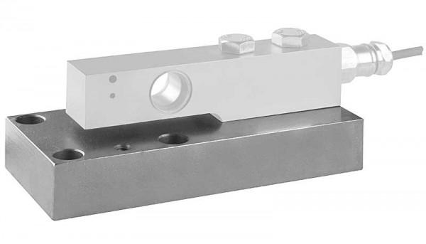 Grundplatte 200 lb - 5 klb