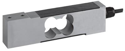 Wägezelle PC1-200 kg