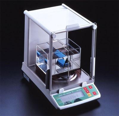 Densimeter SD-200L
