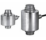 Druckkraft-Wägezellen