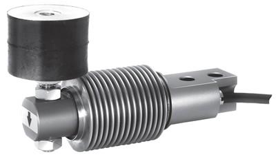 Lasteinleitung Typ C für Wägezelle SB8 (500kg)