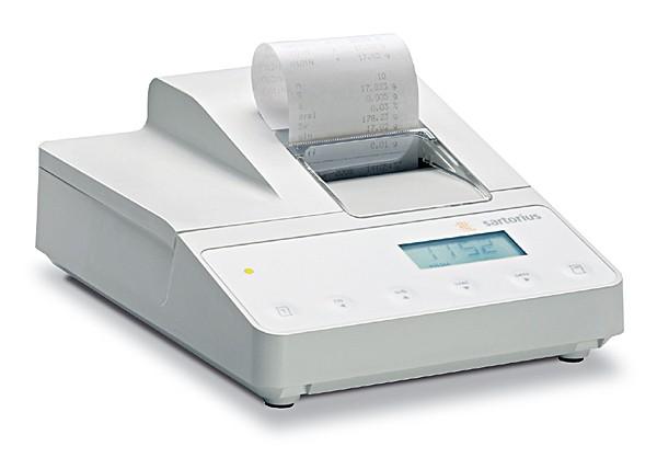 Sartorius Drucker YDP20-0CE