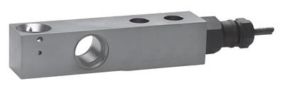 Wägezelle SB14-500 lb