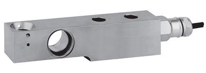 Wägezelle SB4-5 kN