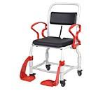 Stuhl-/ Sitzwaagen