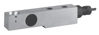 Wägezelle SB5-5 kN
