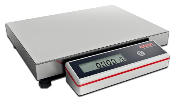 Plattformwaage Soehnle Professional 9120