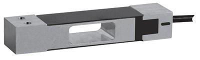 Wägezelle PC22-5 kg