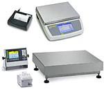 FPVO-Systeme/ Plus-Minus-/ Kontrollwaagen